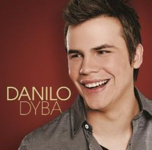Danilo Dyba [Import]