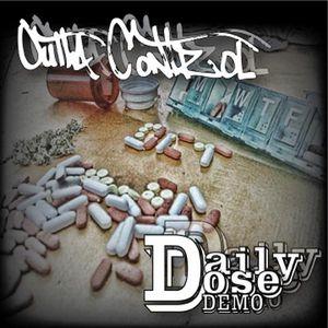 Daily Dose Demo