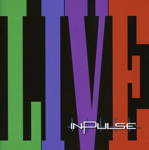 Live: 2006