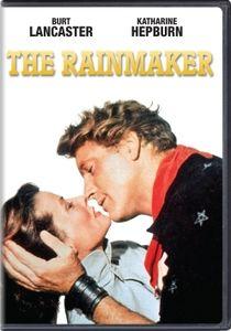 The Rainmaker