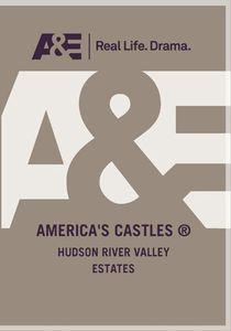 Hudson River Valley Estates