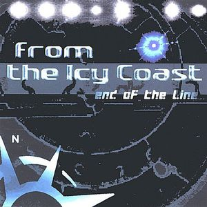 From the Icy Coast : End of the Line