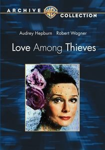 Love Among Thieves