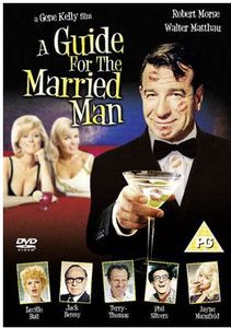 Guide for the Married Man [Import]