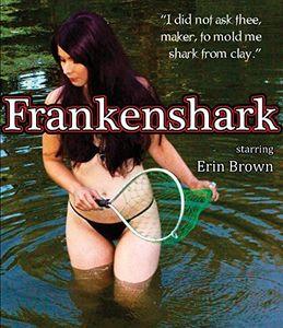 Frankenshark