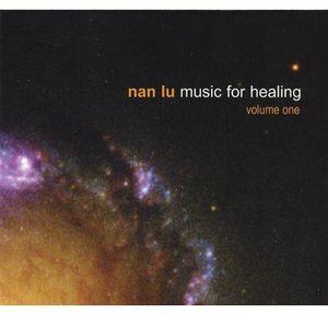 Music for Healing 1