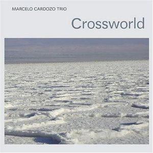 Crossworld