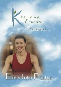Katrina Fitness Presents: Ease Into Pilates