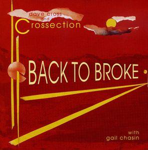 Back to Broke