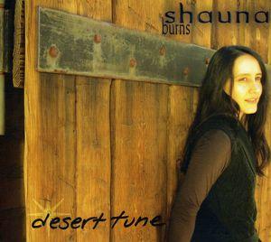 Desert Tune