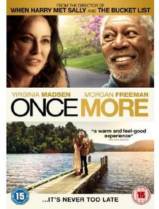 Once More [Import]