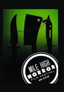 Mile High Horror