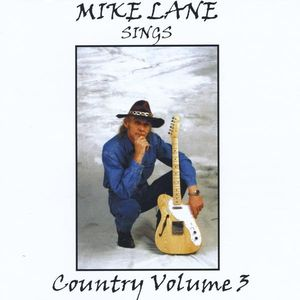 Sings Country 3