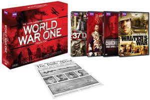 The World War One Collection