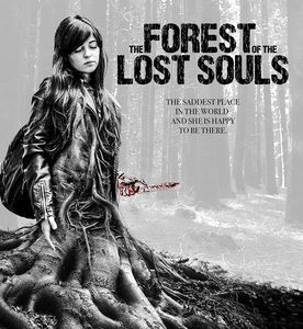 Forest Of The Lost Souls