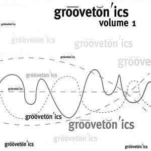 Groovetonics 1 /  Various