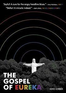 The Gospel of Eureka