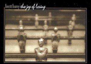 Joy of Losing