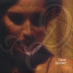 Dear Spider