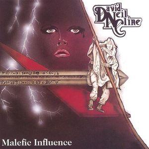 Malefic Influence