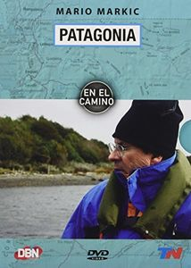 Patagonia [Import]