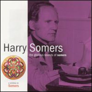 Glorious Sounds of Somers