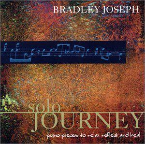 Solo Journey