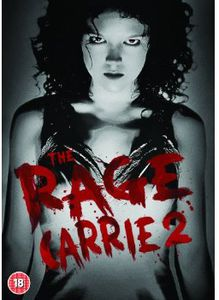 Carrie 2: The Rage [Import]