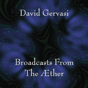 Broadcasts from the Ther