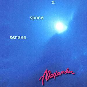 Space Serene
