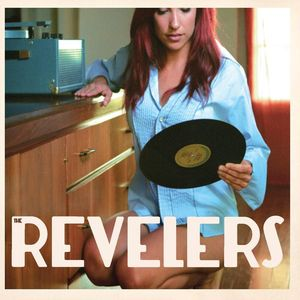 Revelers