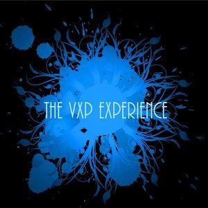 VXP Experience