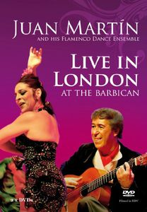 Live in London at the Barbican [Import]