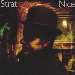 Strat Nice