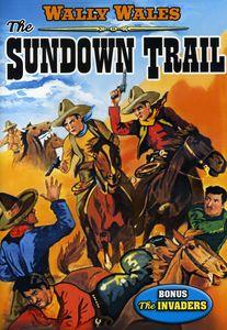 Sundown Trail