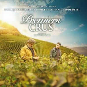 Premiers Crus (Original Soundtrack) [Import]
