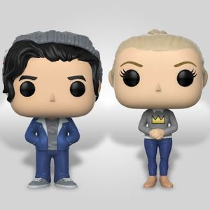 BUGHEAD COLLECTIBLES