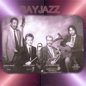 Bayjazz