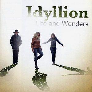 Life & Wonders