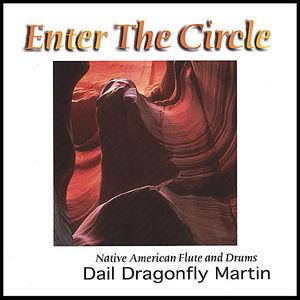 Enter the Circle