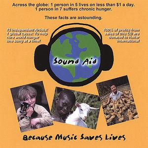 Best of Sound Aid
