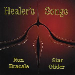 Healer's Songs