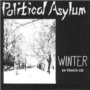Winter [Import]
