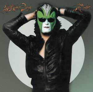 The Joker: 40th Anniversary