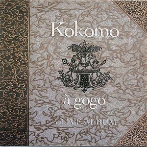 Kokomo a Gogo