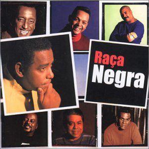 Raca Negra [Import]