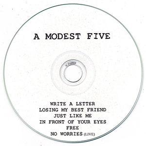 Modest Five