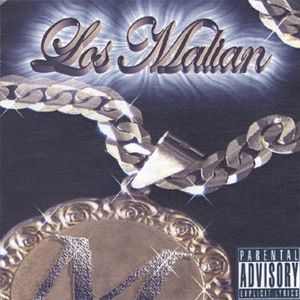 Los Malian