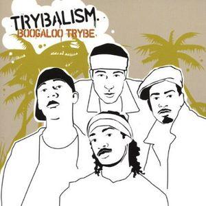 Trybalism