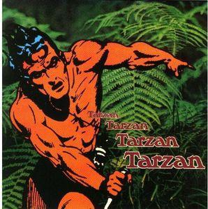 Tarzan /  Various [Import]